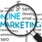 Online Campaigns Internet Marketing